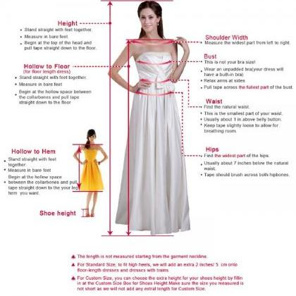 Simple Prom Dresses,Prom Dresses,Ch..