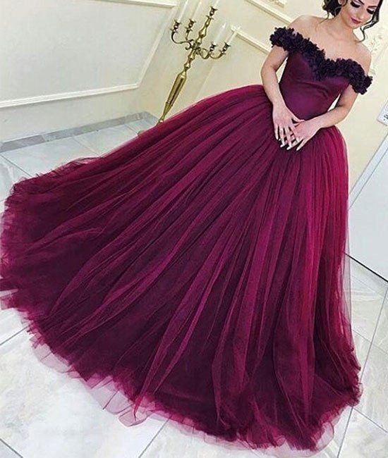 07d6cc754d1 Elegant Prom Dress