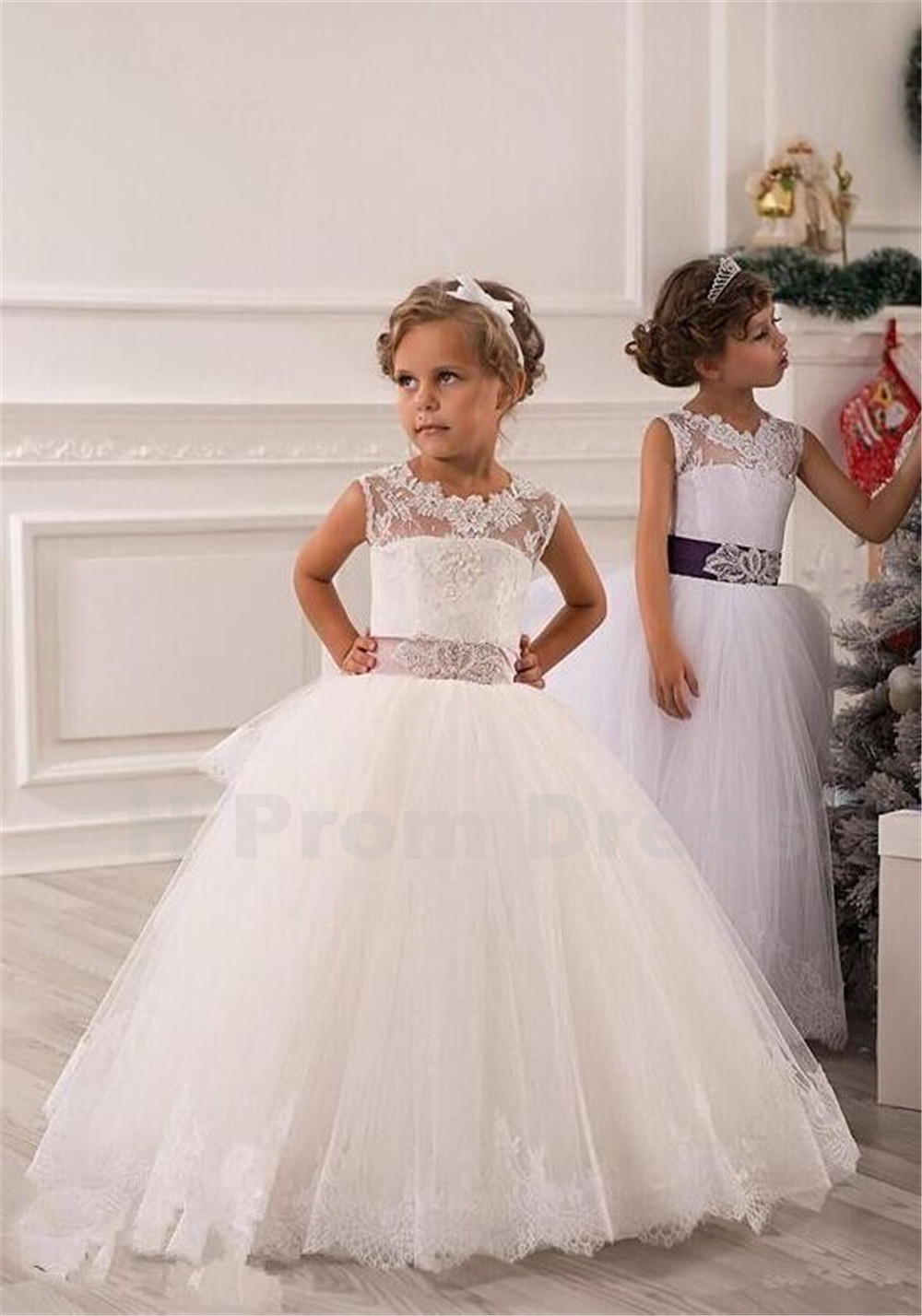 Flower girl dressflower girl dresseschildren party dressgirl flower girl dressflower girl dresseschildren party dressgirl dresskids izmirmasajfo
