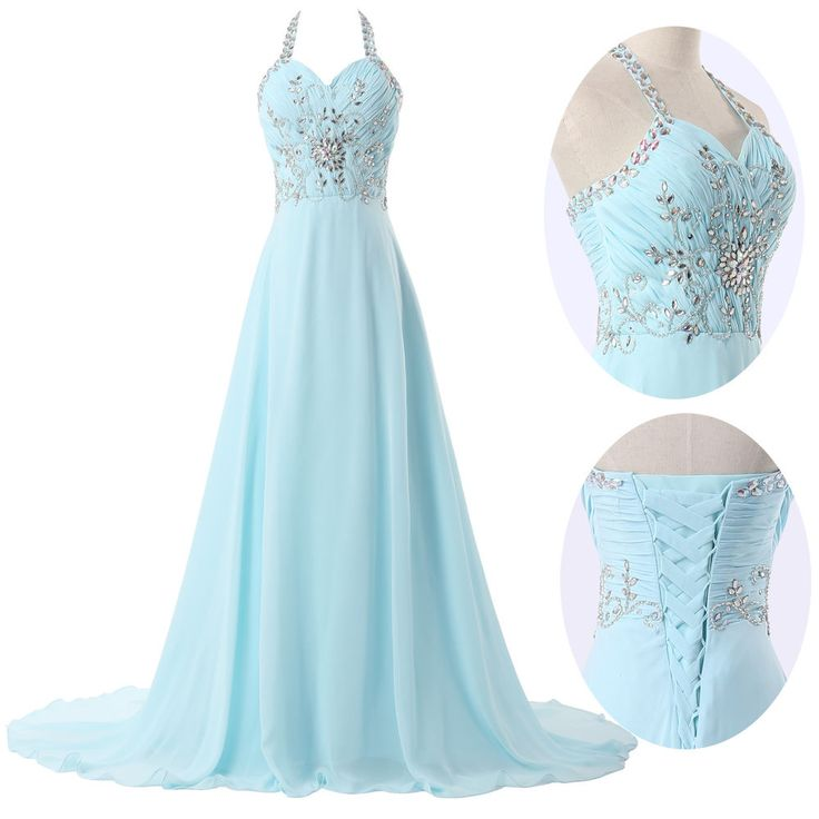 Prom dresses cheap ebay cushions