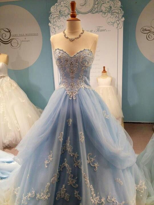 Princess Prom Dresses, Tiered Fluffy Skirt High Low Evening Prom Gowns,Quinceanera Dresses 2016 For Teens Juniors Dress,Fashion Graduation Dress