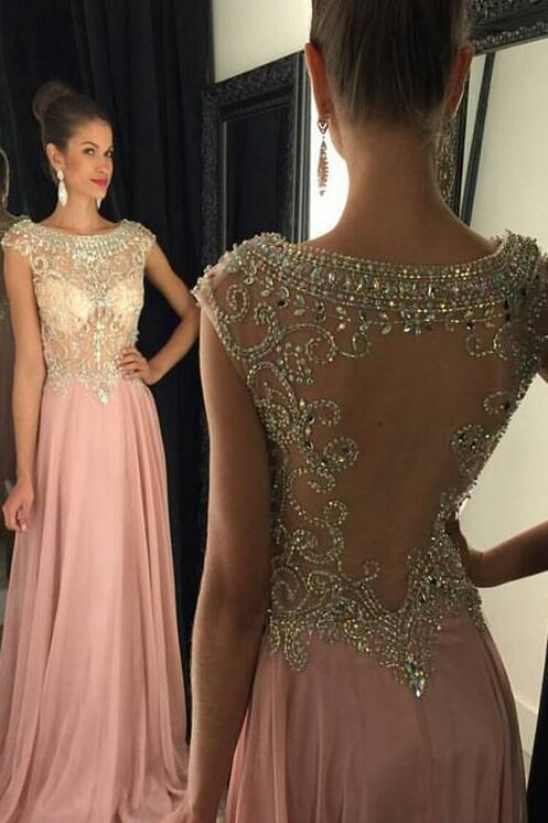 78258f5c768 Sexy Backless Prom Dresses
