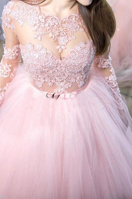 Ball Gown Prom Dress,Long Prom Dresses,Prom Dresses,Evening Dress, Prom Gowns, Formal Women Dress,prom dress,