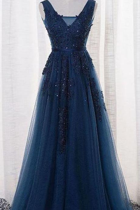 prom dresses,party dresses,cocktail dresses, formal dresses, maxi dresses, evening dresses and dresses for teens sweet 16 dress