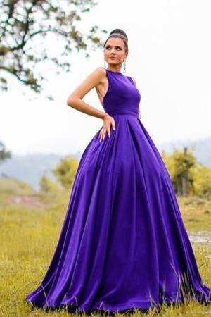 15a2be81f52 sexy charming gown prom dresses fashion party dresses beautiful evening  dresses