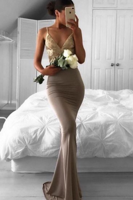 prom dresses,mermaid prom dress,party dress,formal evening dresses for women