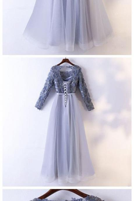 prom dresses long,prom dresses with sleeves,prom dresses cheap,prom dresses unique,prom dresses