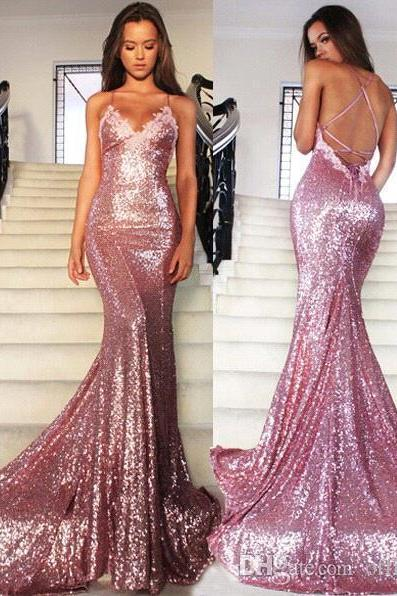 prom dresses Women Tulle Mermaid Prom Dresses Bridesmaid Burgundy Prom Dresses With Ruffles Satin Halter Backless Party Dresses Sexy Formal Gowns Floor length