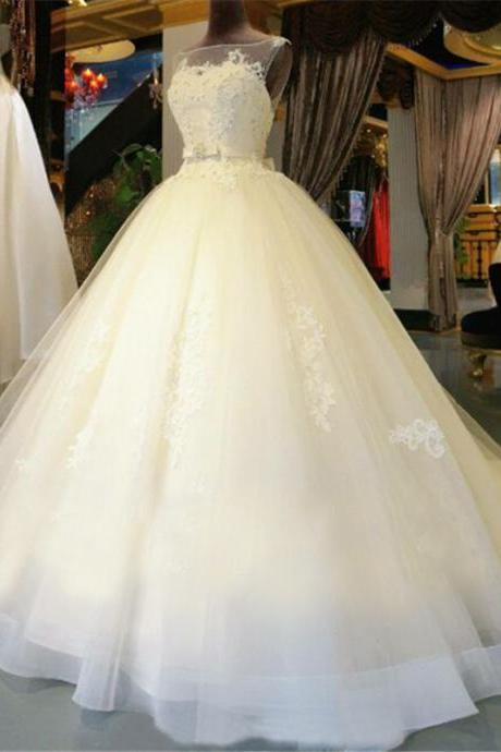 Weddings Wedding Dress,Wedding Gown